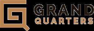https://www.grandquarters.com/