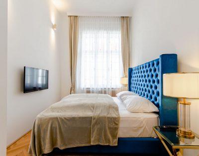 Belvedere Diplomat Residence